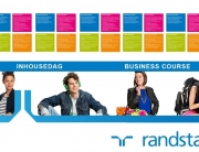 Maatwerk Project Randstad - Inhousedag en Business Course