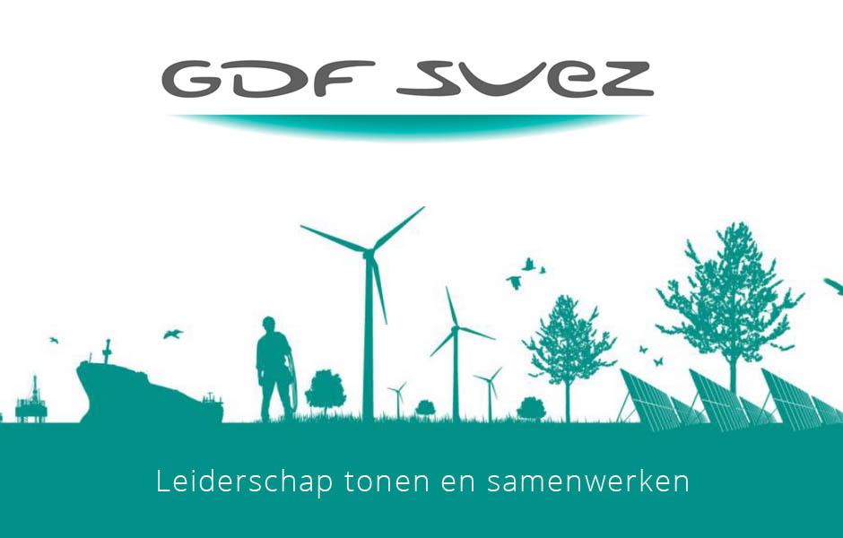 Projecten GDF Suez 940x600px